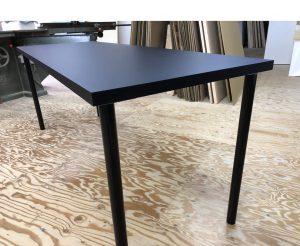 テーブル製造販売の松山市オーダー家具工場からの情報発信です。