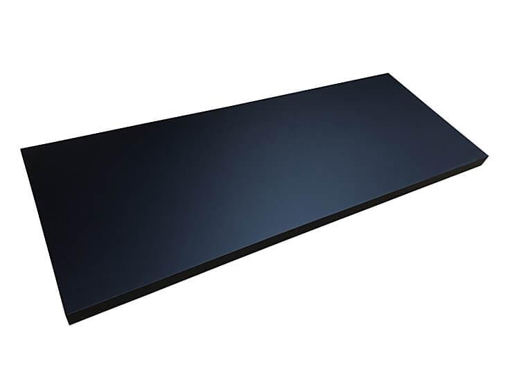 デスク天板のみ販売 オーダーメイドで作る事ができます。